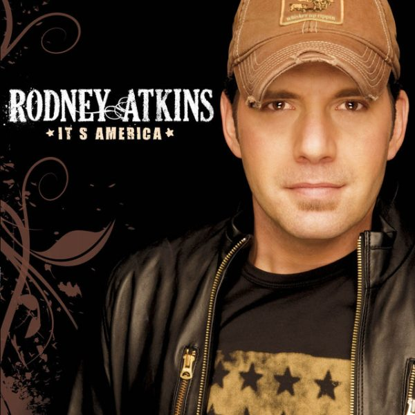 Chasin' Girls – Rodney Atkins