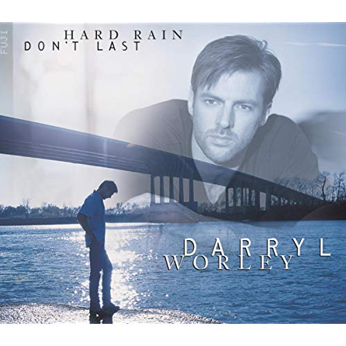 Who's Gonna Get Me Over You? – Darryl Worley