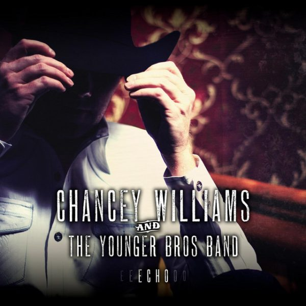 Fling Thing – Chancey Williams & the Younger Brothers Band