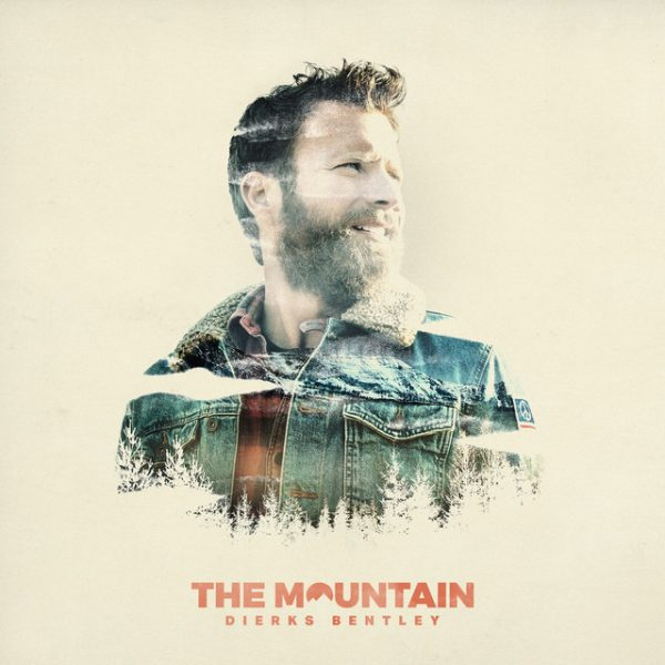 Burning Man – Dierks Bentley