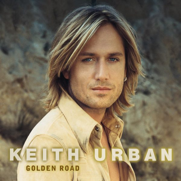 Who Wouldn't Wanna Be Me – Keith Urban