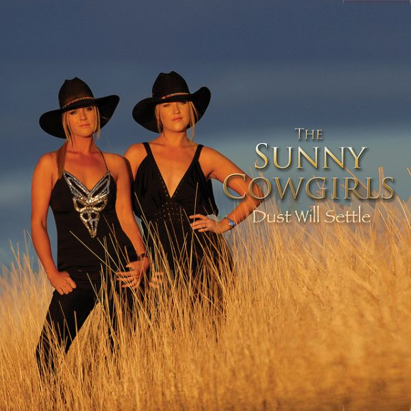 One of You – The Sunny Cowgirls