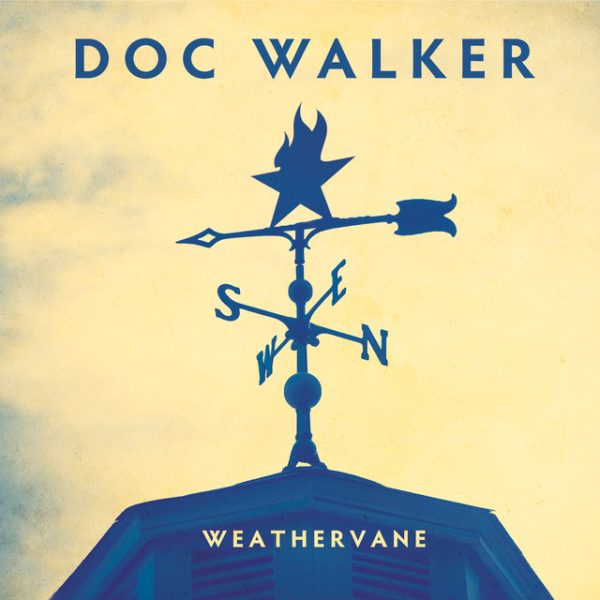 Ooh La La – Doc Walker