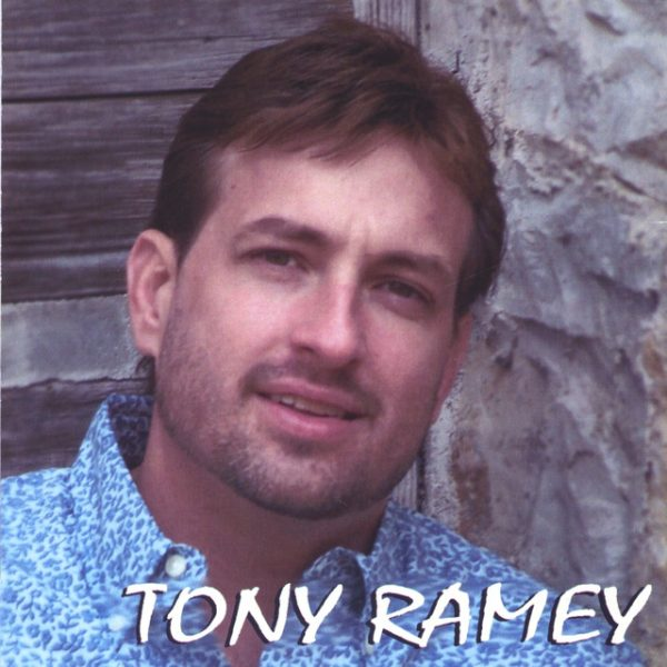 I'll Call You – Tony Ramey