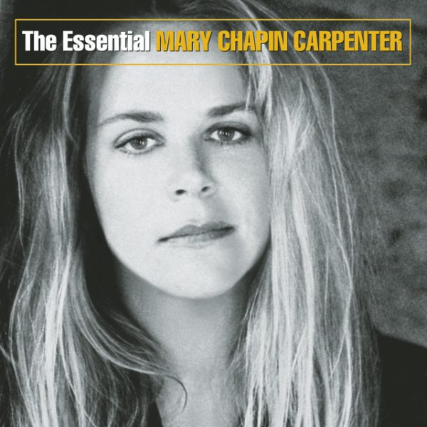 Down At The Twist And Shout – Mary Chapin Carpenter