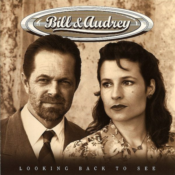 You Are My Sunshine – Bill Chambers & Audrey Auld