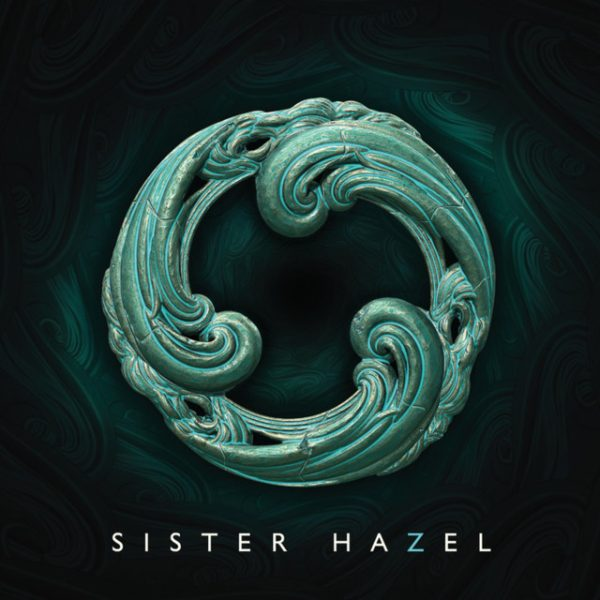 Roll on Bye – Sister Hazel