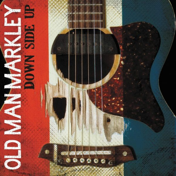 So Much More – Old Man Markley