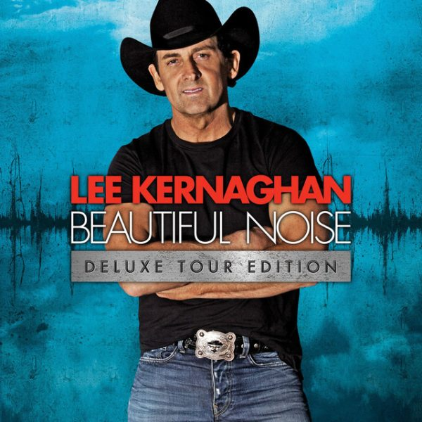 Lights On The Hill (feat. The Wolfe Brothers) – Lee Kernaghan