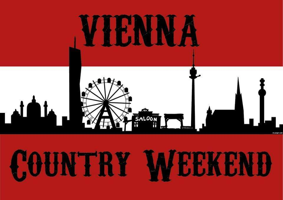 5° Vienna Country Weekend