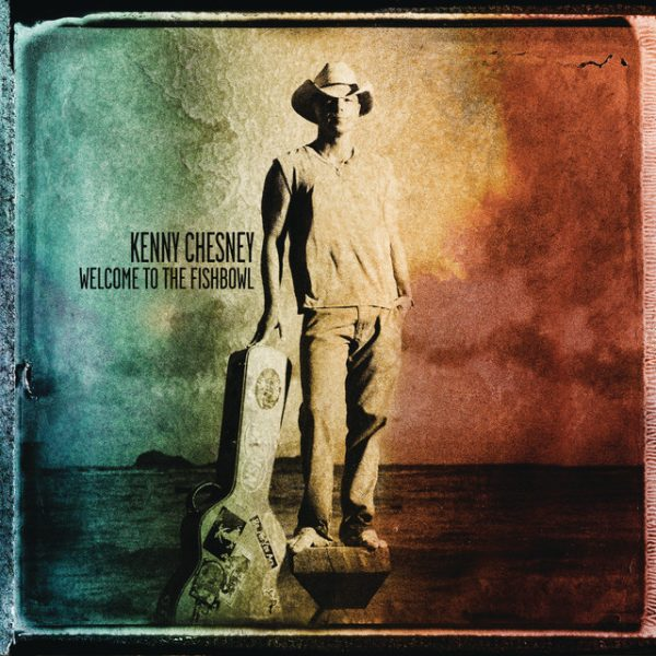 Come Over – Kenny Chesney