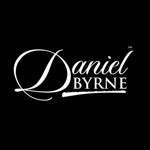 King of the Cone – Daniel Byrne