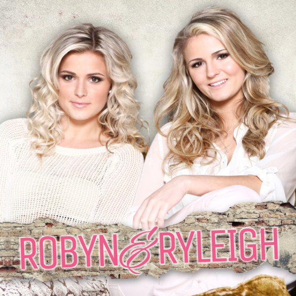 Our Own Way Of Loving – Robyn & Ryleigh