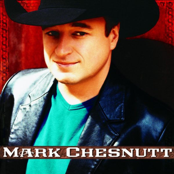I Want My Baby Back – Mark Chesnutt