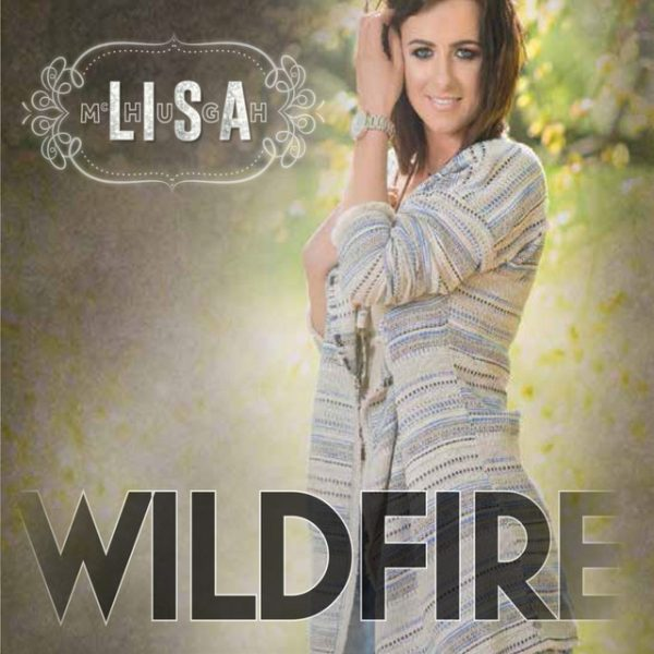 Bring On The Good Times – Lisa McHugh