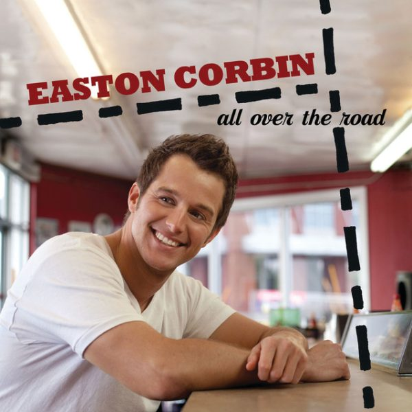 A Thing For You – Easton Corbin