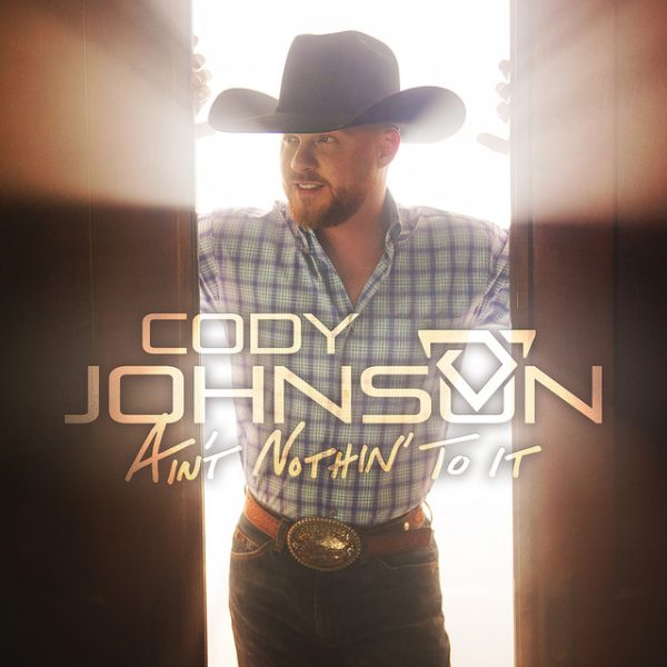 Fenceposts – Cody Johnson