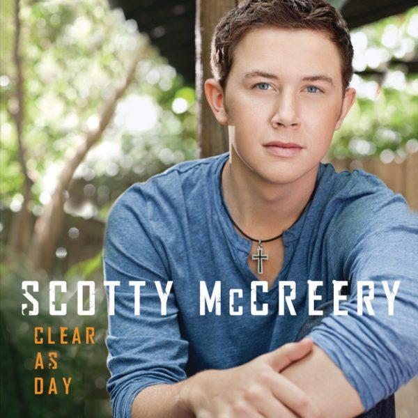 Better Than That – Scotty McCreery