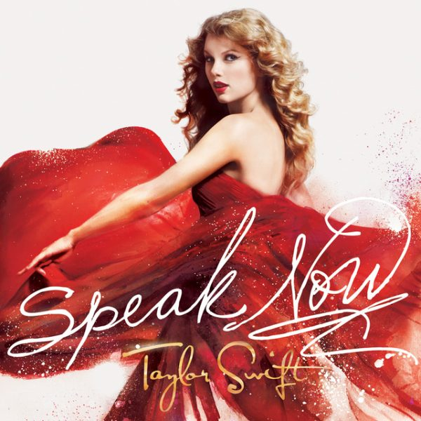 Ours – Taylor Swift