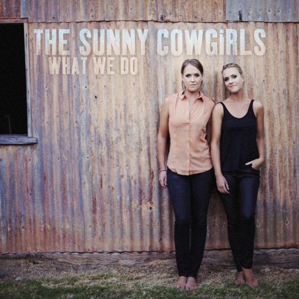 Kids Forever – The Sunny Cowgirls