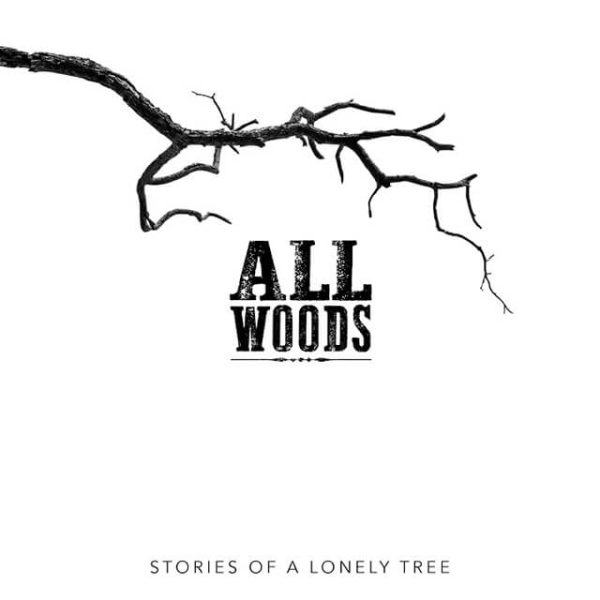 Talk To You – Allwoods