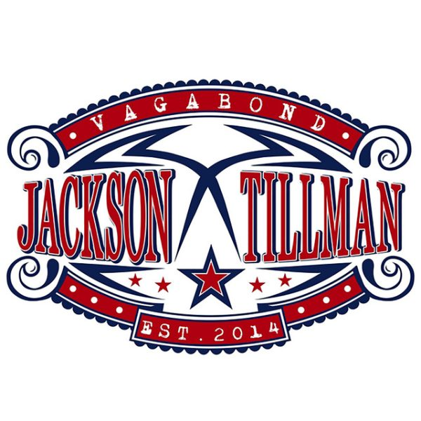 Heaven and Earth – Jackson Tillman