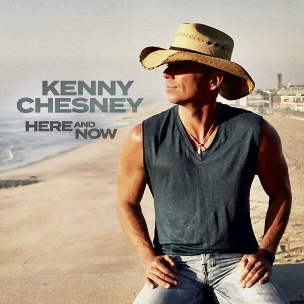 Happy Does – Kenny Chesney
