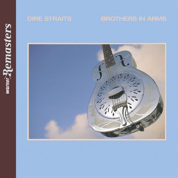Walk Of Life – Dire Straits