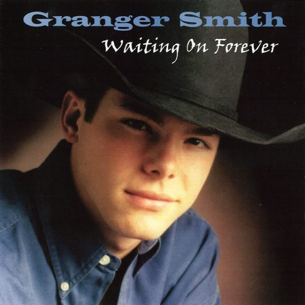 As It Is In Texas – Granger Smith
