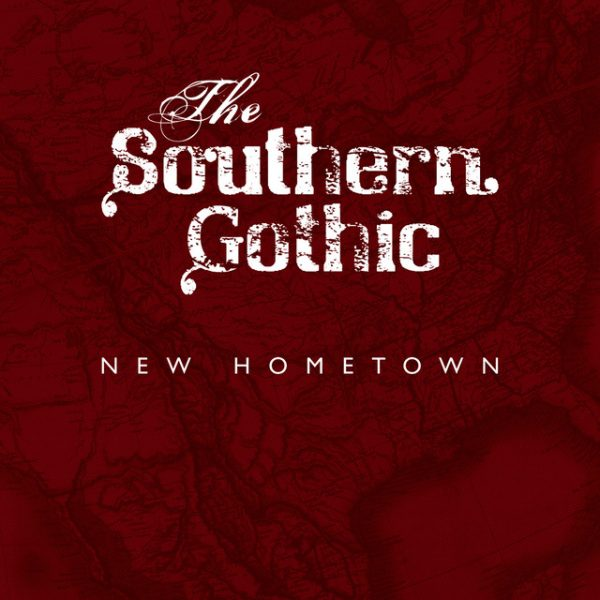 16 Bars – The Southern Gothic