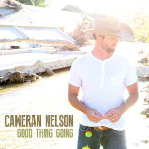 Beer Lease – Cameran Nelson