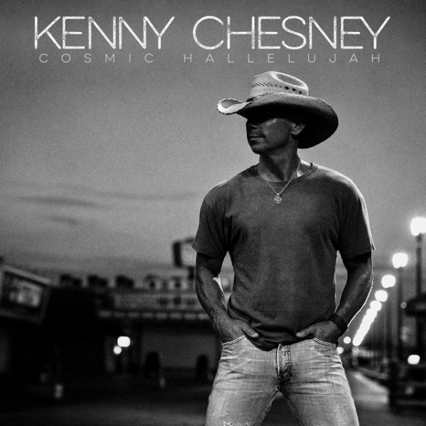 Some Town Somewhere – Kenny Chesney